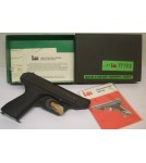 Heckler & Koch VP70Z Pistol w/ Box