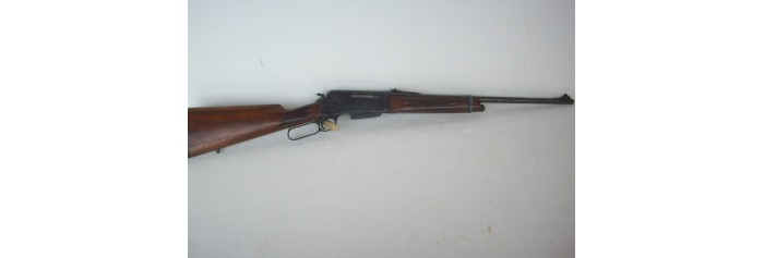 Browning Pre-81 BLR Rifle Parts