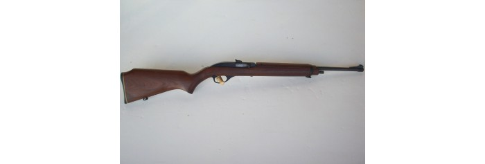 Marlin Model 99 M1 Rimfire Rifle Parts
