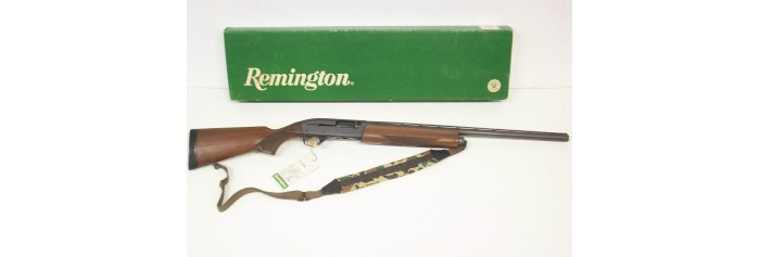 Remington Model 11-87 Shotgun Parts